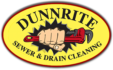 Port Huron Plumber Sewer Drain Cleaning